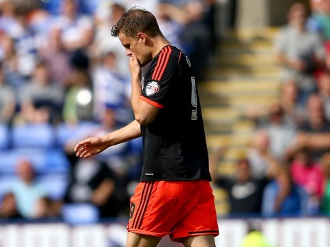 Fulham must make changes before history repeats itself with successive relegation