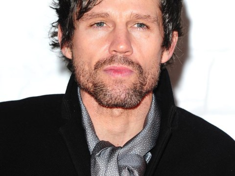 6 Take That moments when Jason Orange was allowed to shine
