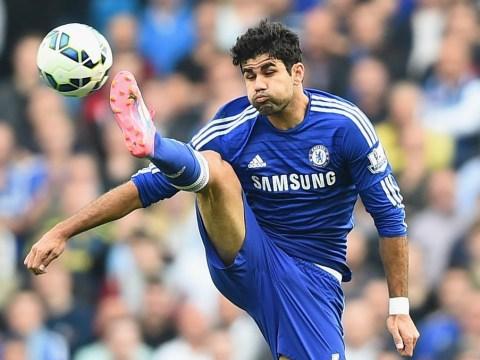 Picking Chelsea's team to play Aston Villa