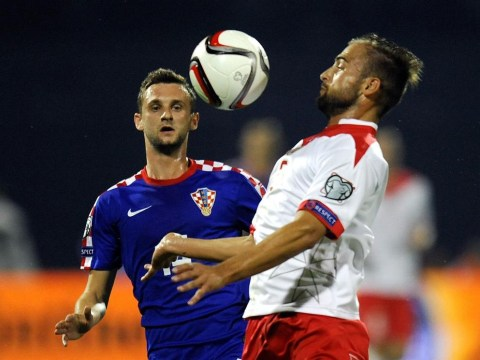 Who is Arsenal's transfer target Marcelo Brozovic?