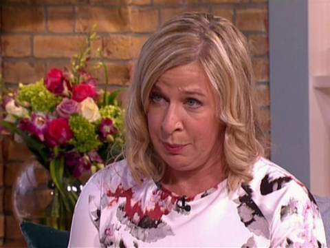 Calum Best, Katie Hopkins or Patsy Kensit? The early contenders for Celebrity Big Brother 2015 revealed