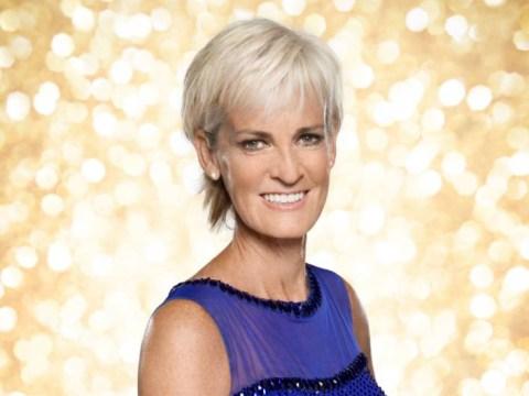 Strictly Come Dancing 2014: Judy Murray's elimination odds 'plummet' in the wake of Andy's referendum remarks