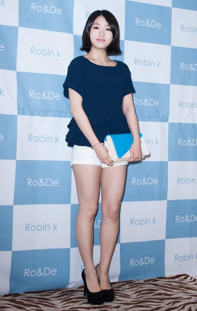 Ladies' Code, EunB, EunB dead