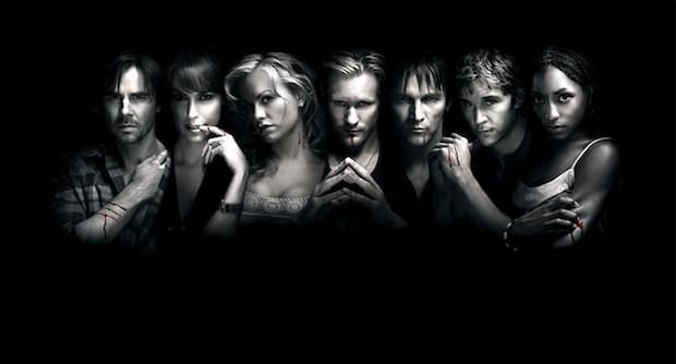 As the True Blood finale looms – 7 facts we bet you don't know about the hit vampire series