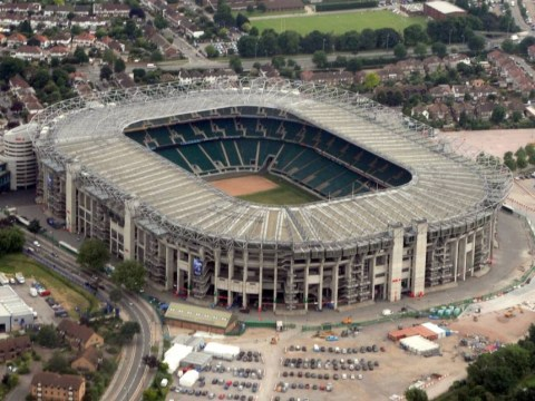 As Chelsea and Tottenham search for somewhere to stay, here are our top ten groundshares in English football history