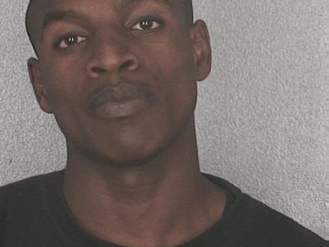 Convicted murder dares judge to give him the death penalty