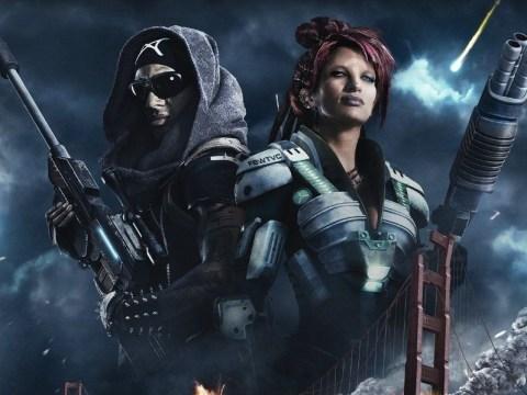 Blizzard cancel World Of Warcraft follow-up Titan