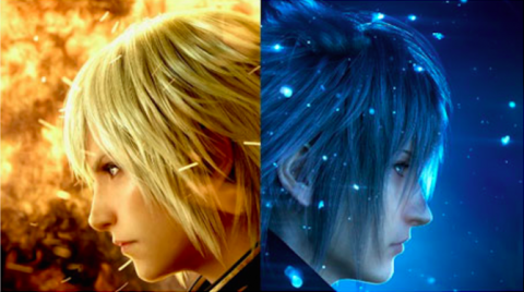 Final Fantasy XV demo confirmed for March – new trailer online now