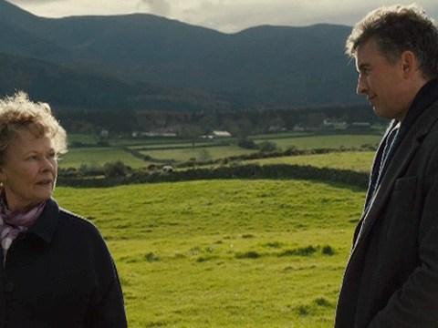 Grab the hankies it's Ireland's Lost Babies, the documentary follow-up to movie Philomena