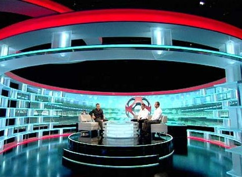 Match of the Day set to be auctioned off by the BBC for up to £10,000