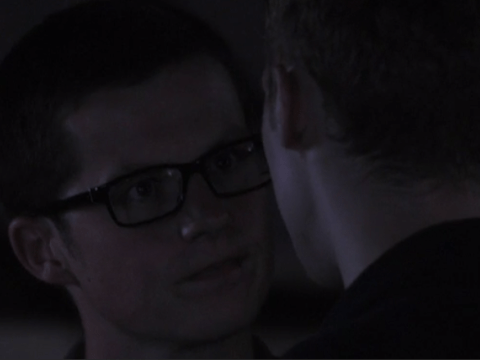 EastEnders: Did Ben Mitchell kill Lucy Beale with Jay's help?