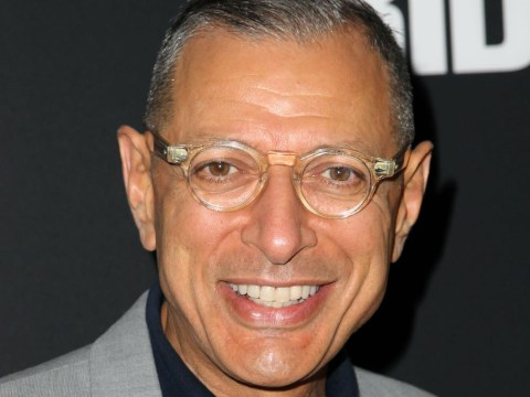 Independence Day 2 update: Jeff Goldblum onboard and says 'it's brewing'