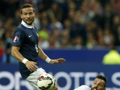 Is Yohan Cabaye the answer to Arsenal's midfield problems?
