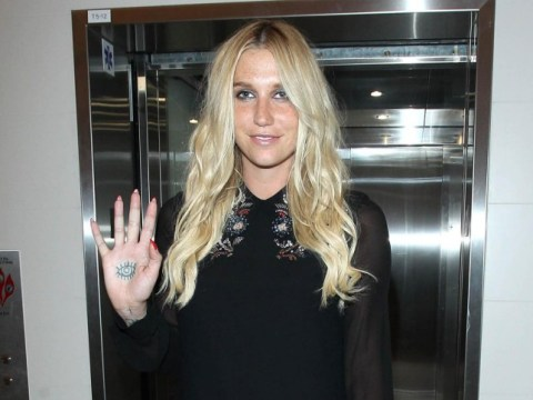 Kesha accuses producer Dr Luke of abuse, claiming he also triggered eating disorder