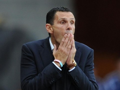 Can Sunderland banish their Monday blues against Crystal Palace?