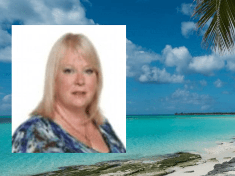 Headteacher branded 'hypocrite' for arranging trip to Caribbean in term time
