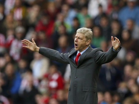 Five big talking points from Arsenal's win at Sunderland
