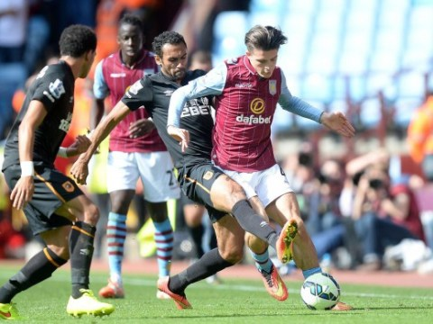 Why Jack Grealish must be in the Aston Villa line-up at QPR