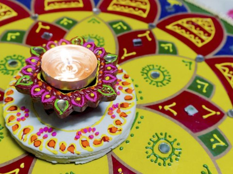 Everything you need to know about Diwali