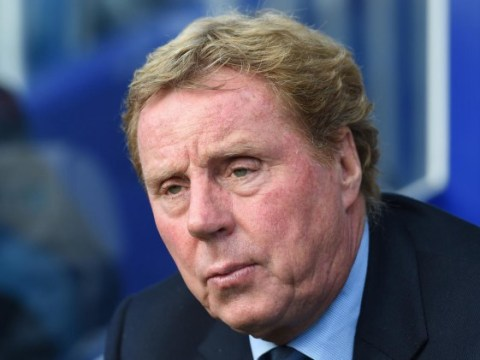 'Who's advising them?!' Harry Redknapp fumes over Liverpool contract rebels Raheem Sterling and Jordan Henderson