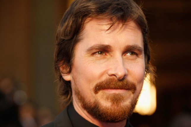Christian Bale to play Steve Jobs: Why the actor is the best