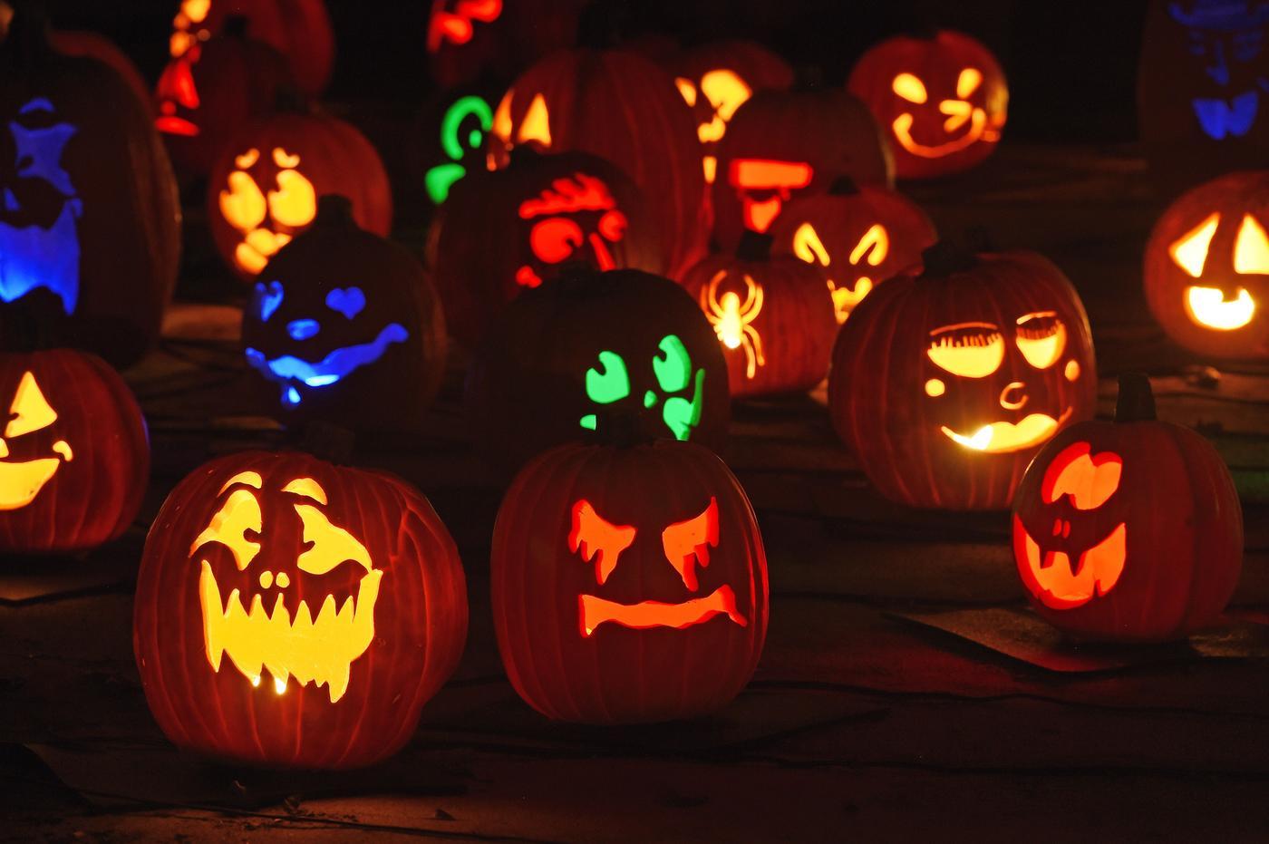 Halloween 2014: 13 Reasons To Hate Halloween | Metro News