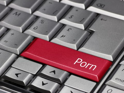 Now you'll have to opt in if you want to watch porn