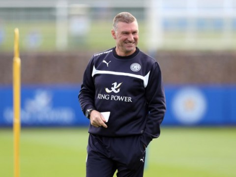 How much trouble are Leicester City really in?