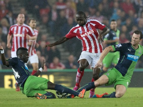 Have Stoke City's summer signings impressed or flopped?
