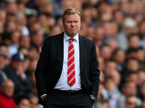 Why the next six games are so crucial to Southampton's season