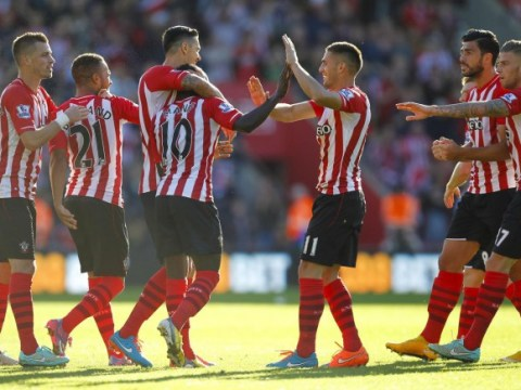 Why Southampton's rise isn't that much of a fairy tale