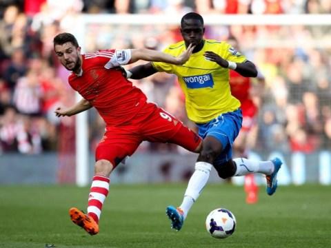 Tottenham eye January move for Southampton striker Jay Rodriguez