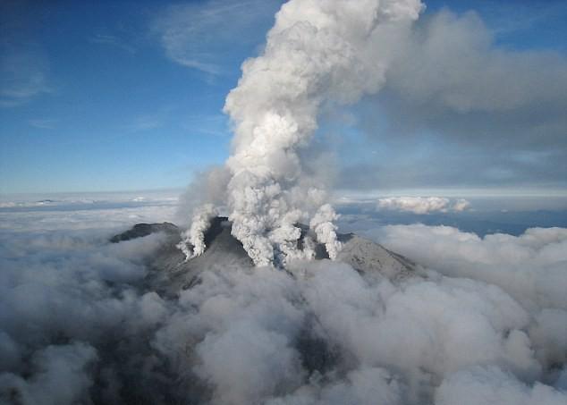 1414236154724_wps_29_White_smoke_rising_from_M