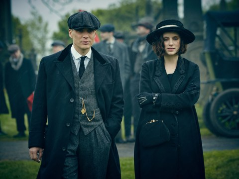 Peaky Blinders season 2: 8 crucial questions that need answering after episode 1