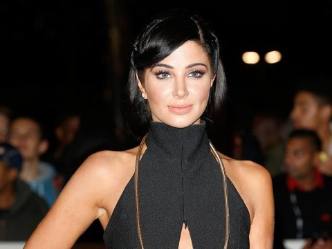 In defence of Tulisa Contostavlos' amazing new look