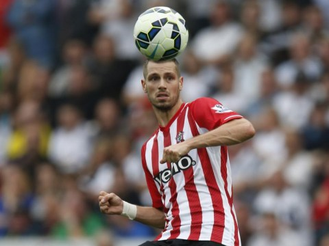 Southampton FC 'in crisis': Was there a poison in the bowels of St Mary's?