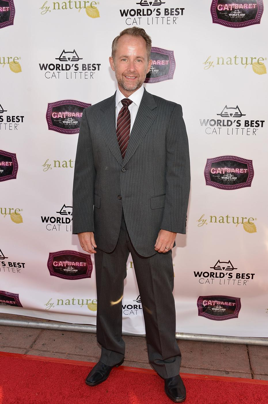 Former Hobbit Billy Boyd to write the theme tune and sing the theme tune for The Hobbit: The Battle of the Five Armies