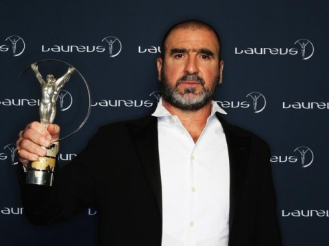 Roy Keane reveals fantastic tale about Manchester United legend Eric Cantona in his new book