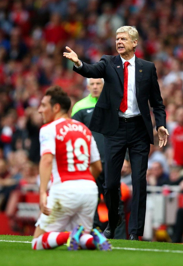 Why Arsenal will (eventually) overtake Chelsea and Manchester City