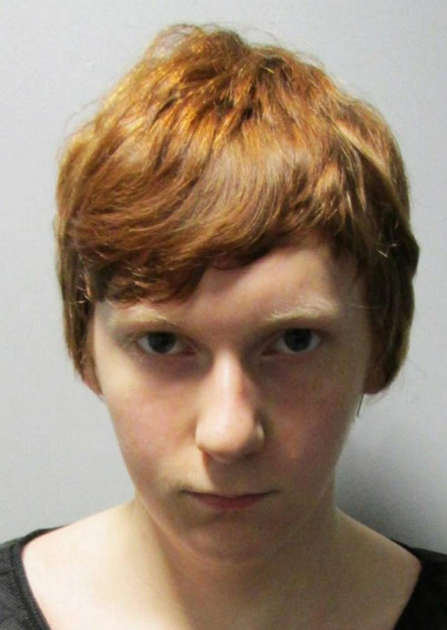 INS News Agency Ltd...02/10/2014  17-year-old boy who pleaded guilty to the murder of Elizabeth Rose Thomas at his home in Oxted has been sentenced to a minimum of 25 years in prison. Steven Miles, who was 16-years-old at the time of the offence, was arrested at the scene on suspicion of murder. Miles, who had known Elizabeth for several months before the offence, pleaded guilty to the offence at Guildford Crown Court. See copy INSmiles
