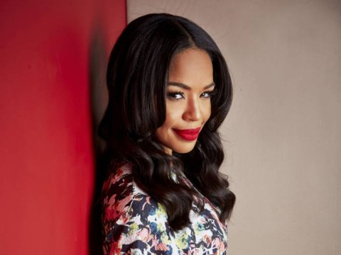 Simon Cowell is desperate for Sarah-Jane Crawford and Stevi Ritchie to…you know!