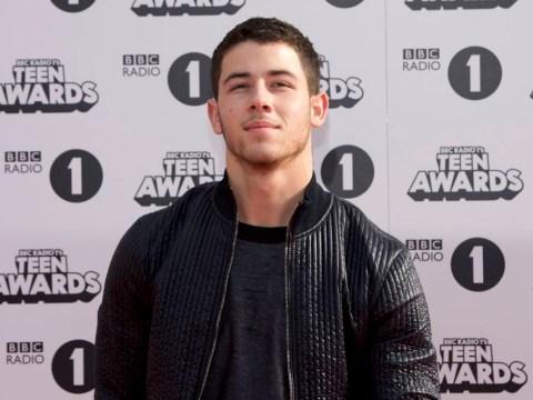Nick Jonas denies Kendall Jenner dating rumours as he tells Ryan Seacrest he is 'single'