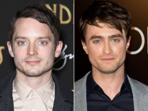 8 amazing things we learned from Daniel Radcliffe's Reddit AMA