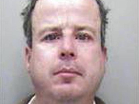 Serial time-waster given Asbo after repeatedly falling over and pretending to be ill