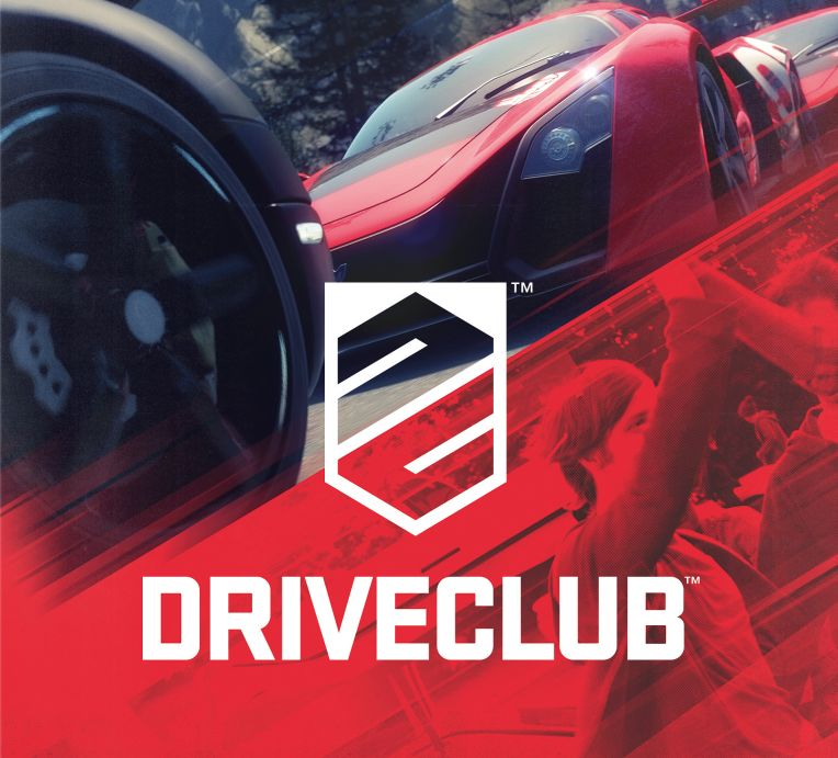 Driveclub review – driving penalty