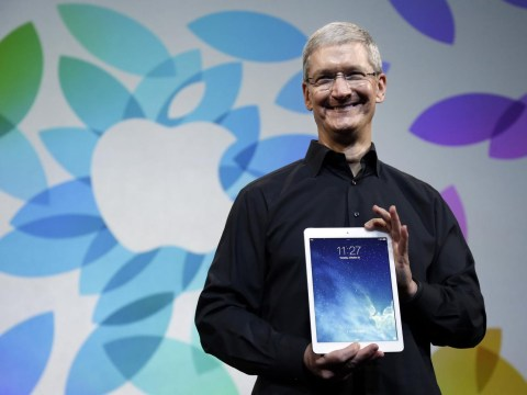 iPad Air 2 and iPad Mini 2014 release date: What to expect from Apple's new tablets