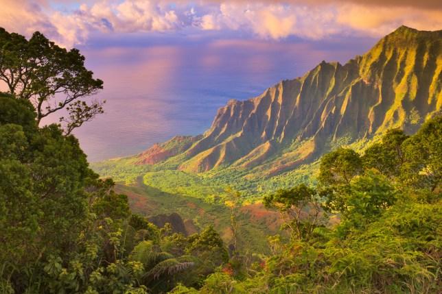 Best Islands List -