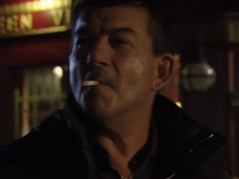 EastEnders: 15 people who seriously can't handle Nick Cotton coming back