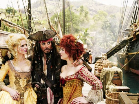 Pirates of the Caribbean 5: Yo ho yawn? The pros and cons of another sequel