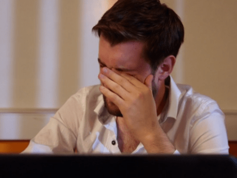 Bad Education season 3 finale: Even Harry Styles is devastated the BBC show's last ever episode just aired